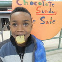 Chocolate Sunday 2016 photo album thumbnail 1