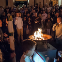 Easter Vigil 2018 photo album thumbnail 3