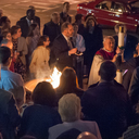 Easter Vigil 2018 photo album thumbnail 6
